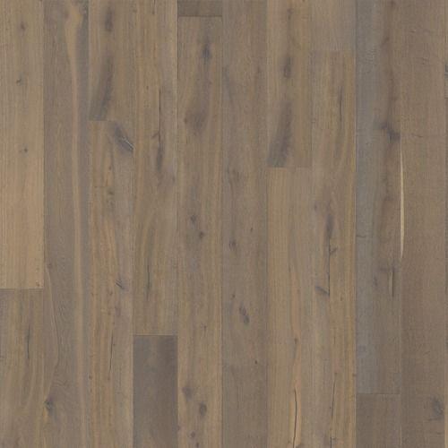 oak sture hardwood flooring - Kahrs Flooring