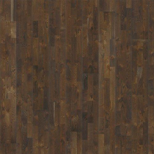 hardwood floors kahrs wood flooring kahrs harmony. Black Bedroom Furniture Sets. Home Design Ideas