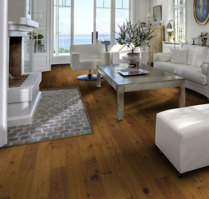 Hardwood Floors Kahrs Wood Flooring Kahrs 1 Strip