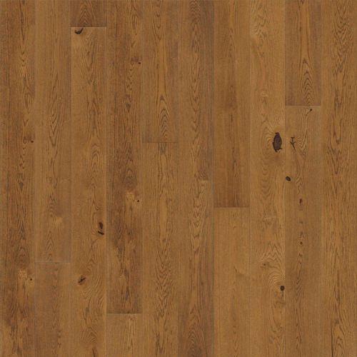 Hardwood Floors Kahrs Wood Flooring Kahrs Vineyard