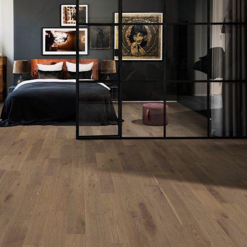 Kahrs Harmony Collection 2-Strip by Kahrs Wood Flooring