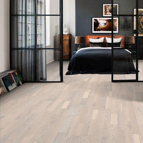 Kahrs Harmony Collection 3-Strip by Kahrs Wood Flooring