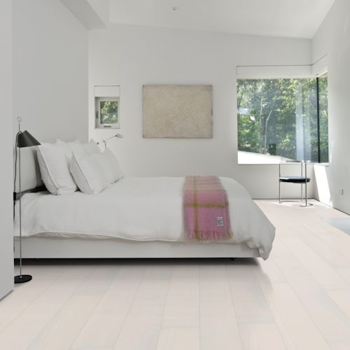Kahrs 1-Strip Shine Collection 7 IN. by Kahrs Wood Flooring