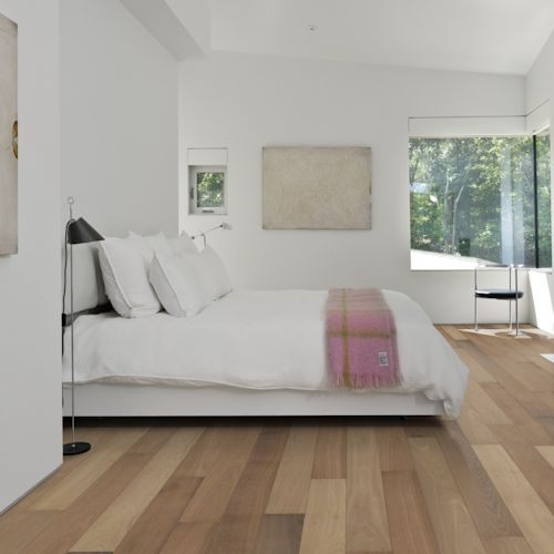 Kahrs 1-Strip Shine Collection 5 IN. by Kahrs Wood Flooring