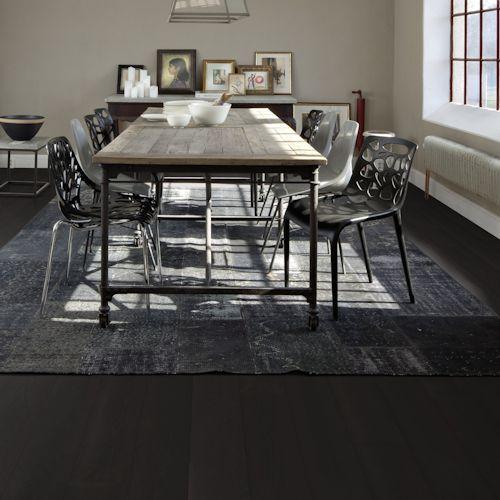 Kahrs Vineyard Collection 1 Strip By Kahrs Wood Flooring