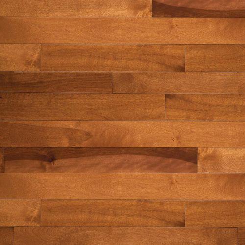 Birch Hardwood Flooring ~ Hardwood floors lauzon wood classics solid