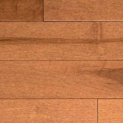 Hardwood Floors Lauzon Wood Floors Classics Solid Maple
