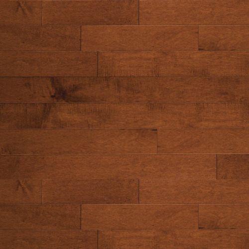 Hardwood floors lauzon wood floors maple engineered 3 1 for Square hardwood flooring