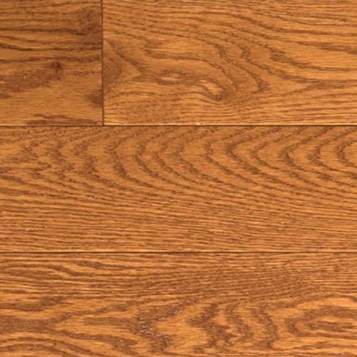 Hardwood Floors Lauzon Wood Floors Red Oak Engineered 3 1 4 In