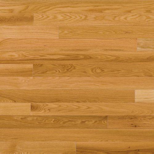 Hardwood Floors Lauzon Wood Floors Classics Solid Red