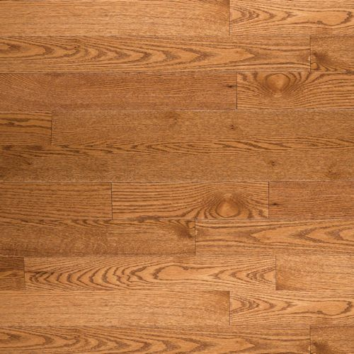 Hardwood Floors Lauzon Wood Floors Red Oak Engineered 3