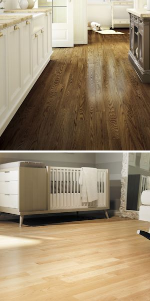 COLLECTION: Essential Collection. The Essential Collection From Lauzon Wood  Flooring ...