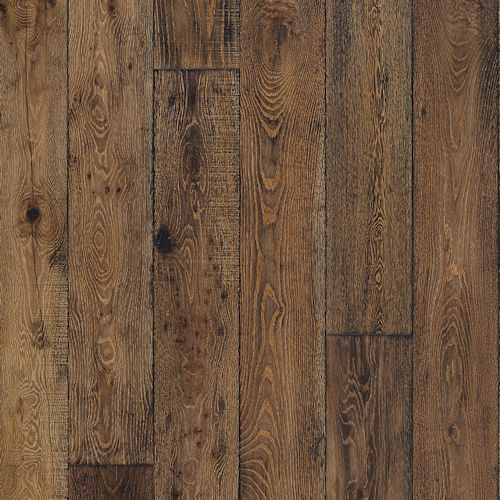 Hardwood Floors: Mannington Wood Floors