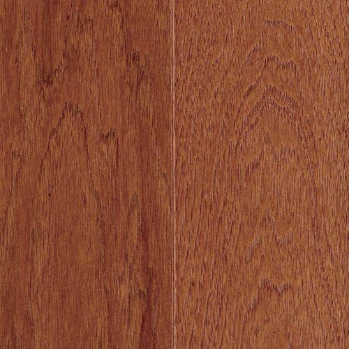 Hardwood floors mannington wood floors blueridge for Flooring maple ridge