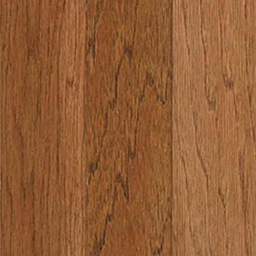 Hardwood Floors Somerset Hardwood Flooring 5 In