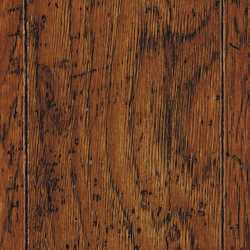 Chesapeake Hickory 5 In By Mannington Wood Floors