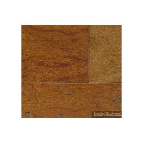 Mannington discontinued flooring for Hardwood floors hamilton