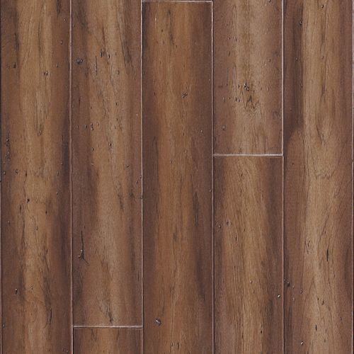 Hickory Palomino. Hardwood Flooring HTC05PLM1