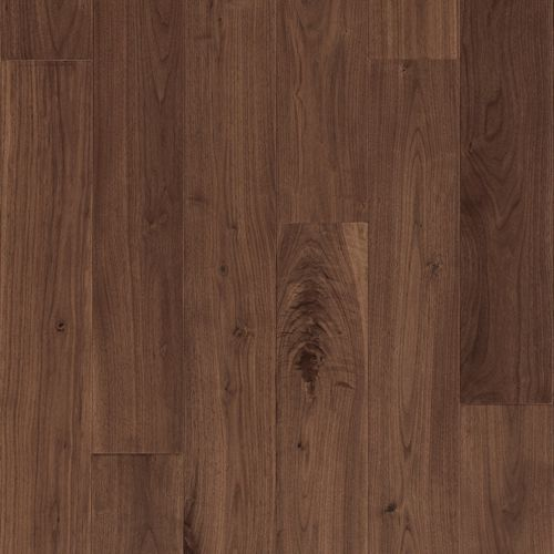 Hardwood Floors Anderson Hardwood Flooring Virginia Vintage - Black walnut hardwood flooring