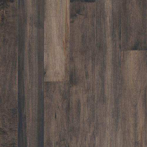 Maple Fountain. Hardwood Flooring MSV07FT1
