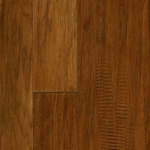 Hardwood floors mannington wood floors marrakech for Mannington hardwood floors