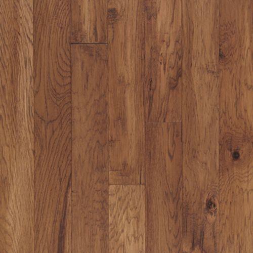Hardwood Floors Mannington Wood Floors Mountain View