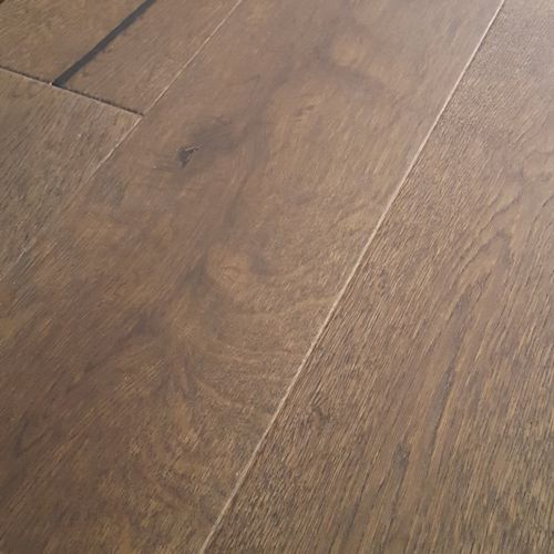 Hardwood floors mohawk hardwood flooring artiquity for Uniclic flooring
