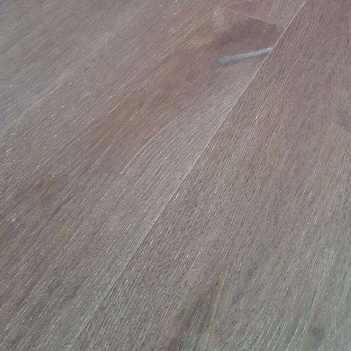 Hardwood Floors Mohawk Hardwood Flooring Artiquity