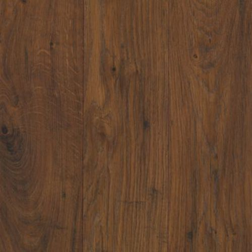Laminate floors mohawk laminate flooring barrington for Mohawk flooring reviews