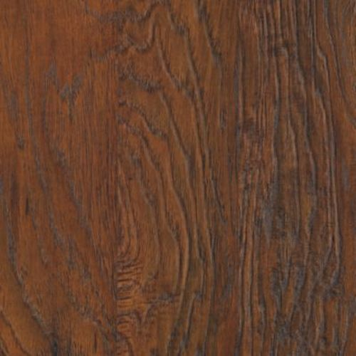 Laminate floors mohawk laminate flooring barrington for Mohawk laminate flooring