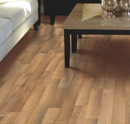 Laminate Floors Mohawk Laminate Flooring Bellingham 2