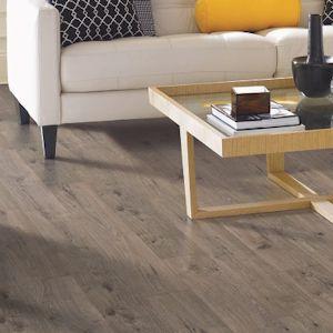 Mohawk Laminate Flooring inspired elegance by mohawk biscotti oak laminate flooring Celebration By Mohawk Laminate Flooring