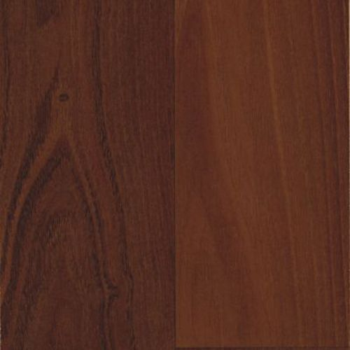 Laminate floors mohawk laminate flooring celebration for Mohawk laminate flooring