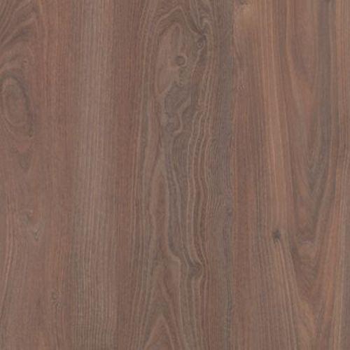 Laminate floors mohawk laminate flooring celebration for Mohawk laminate flooring