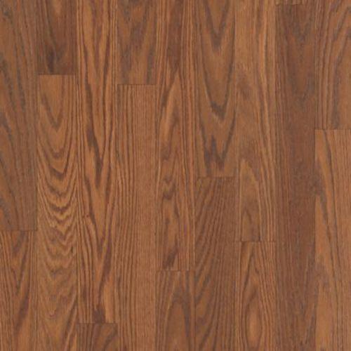 brand name mohawk laminate flooring - Mohawk Laminate Flooring
