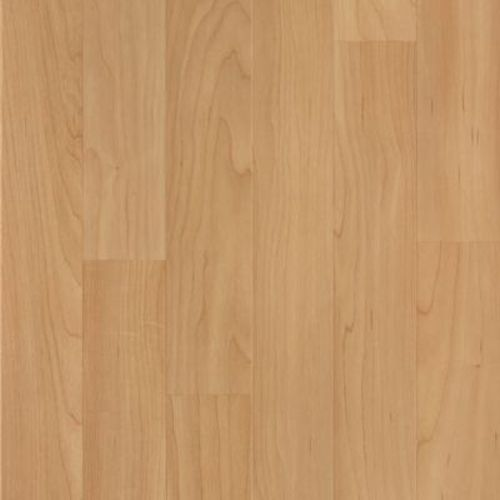 Laminate floors mohawk laminate flooring carrolton for Mohawk laminate flooring
