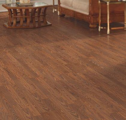 Mohawk Laminate Flooring mohawk marcina bourbon pecan plank Brand Name Mohawk Laminate Flooring