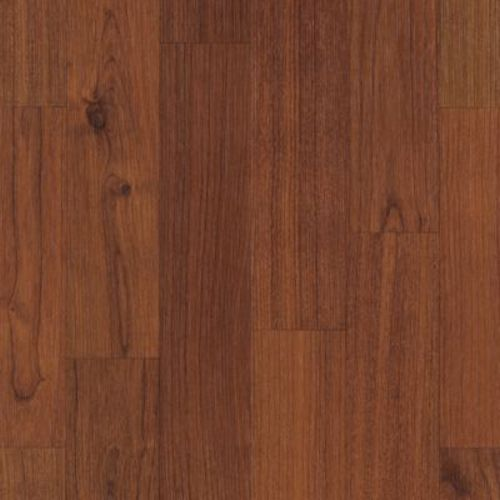 Festivalle By Mohawk Laminate Flooring