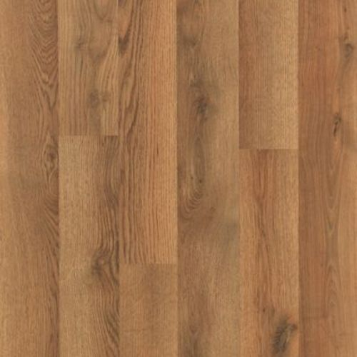 Laminate Floors Mohawk Laminate Flooring Festivalle