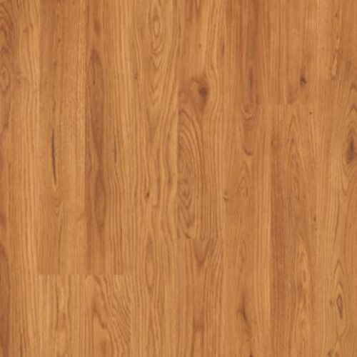 Laminate floors mohawk laminate flooring festivalle for Mohawk laminate flooring