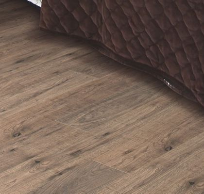 Laminate floors mohawk laminate flooring havermill for Mohawk laminate flooring