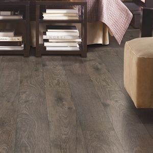 Mohawk Laminate Flooring shades of pale Marcina By Mohawk Laminate Flooring