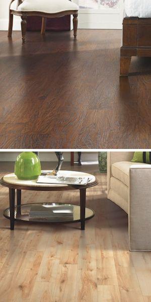 Mohawk Laminate Flooring mohawk havermill laminate flooring Collection Mohawk Laminate Flooring