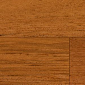 Hardwood floors mont royal hardwood flooring 3 in for Hardwood flooring deals