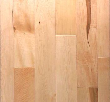 Hardwood Floors Vintage Hardwood Flooring Maple 3 1 4