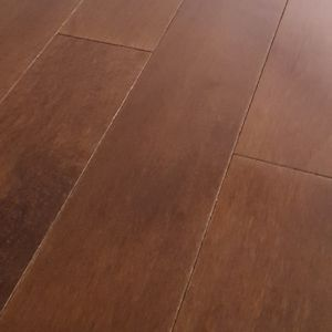 In-stock 4 IN. Canadian Solids by White Mountain Hardwood Flooring