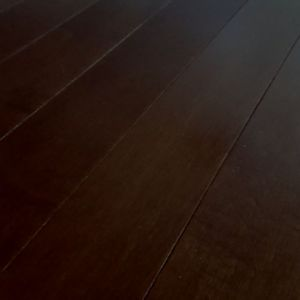 In-stock 3-1/4 IN. Canadian Solids by White Mountain Hardwood Flooring