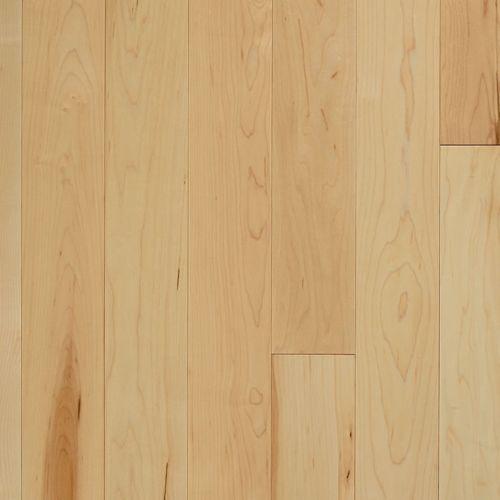 Hardwood floors mohawk hardwood flooring maple ridge 2 for Flooring maple ridge