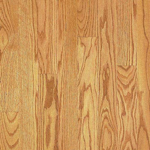 Hardwood floors vintage hardwood flooring red oak 3 1 4 for Red oak hardwood flooring