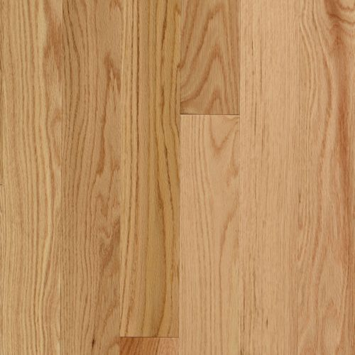 Red Oak Natural Select-V